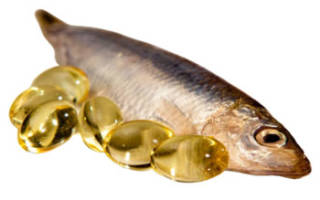 Рыбный жир польза и вред как принимать