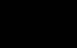 Самая агрессивная акула